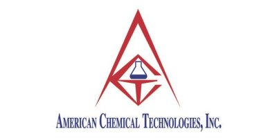 American Chemical Technologies, Inc. (ACT)