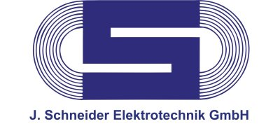 J. Schneider Elektrotechnik GmbH