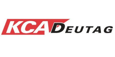 KCA Deutag Drilling Ltd