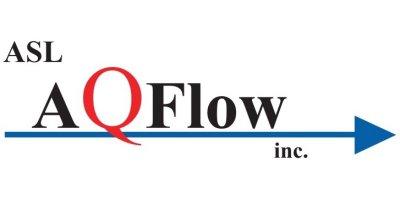 ASL AQFlow Inc.