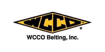 WCCO Belting, Inc.