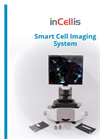 InCellis Brochure