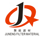Shaoxing Juneng New Material Technology Co., Ltd.