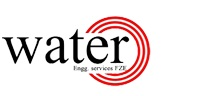 Water Engineering Services