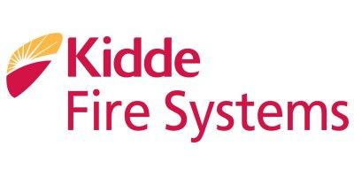 Kidde-Fenwal Inc.