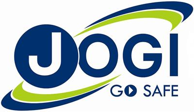 Jogi Safetech Solutions