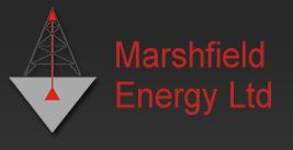 Marshfield Energy Ltd