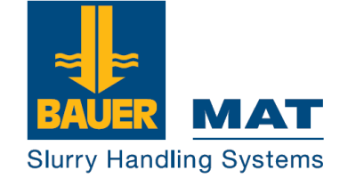 BAUER MAT Slurry Handling Systems  - BAUER Group