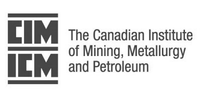 Canadian Institute of Mining, Metallurgy and Petroleum (CIM)