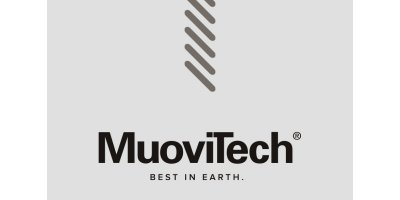 MuoviTech Group