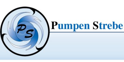 PS Pumpen Strebe
