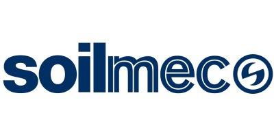 Soilmec Deutschland GmbH