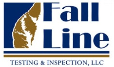 Fall Line Testing & Inspection, LLC