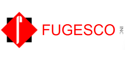Fugesco Inc.