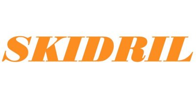 Skidril Industries LLC.