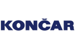 Koncar-Generators and Motors Inc.