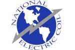 National Electric Coil (NEC)