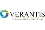 Verantis - Rotary Kiln Incineration Systems