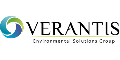 Verantis Environmental Solutions Group