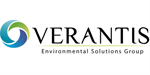 Verantis - Liquid Waste Incineration Systems