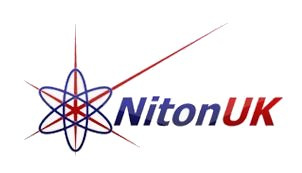 Niton UK Limited