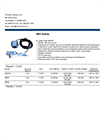 Model 1801 Series - Pump Control - Brochure