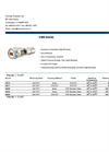 Model 5100 Series - Level Indicator - Brochure