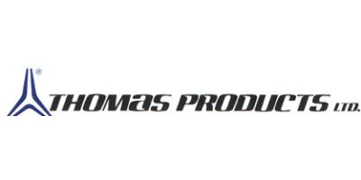 Thomas Products LTD