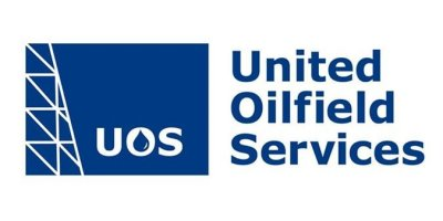 United Oilfield Services Sp. z o.o.