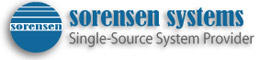 Sorensen Systems LLC