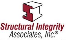 Structural Integrity Associates, Inc. (SI)