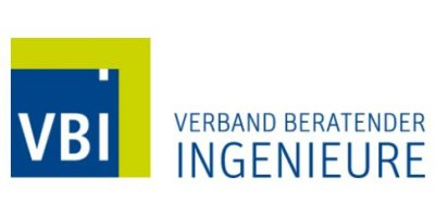 Association Of Consulting Engineers VBI