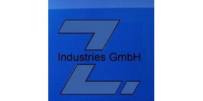 Z-Industries GmbH