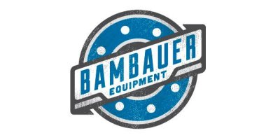 Bambauer Equipment LLC