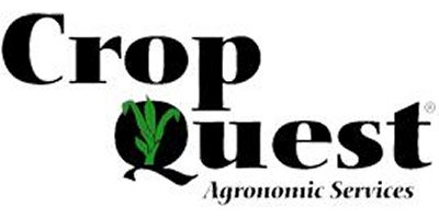 Crop Quest Inc.