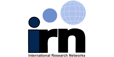 International Research Networks Ltd. (IRN)