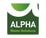 Alpha to launch Cervic metal bin range at RWM 2013