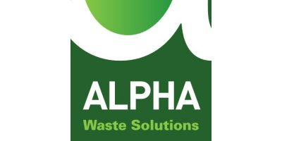 Alpha Waste Solutions