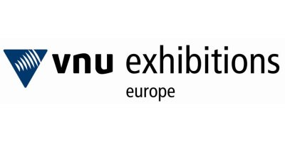 VNU Exhibitions Europe
