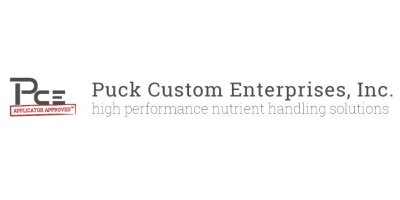 Puck Custom Enterprises, Inc.