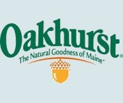 Oakhurst Acquired by a Farmer Owned Cooperative
