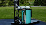 Infinitex  - Model Ultra Series - Membrane Filtration Systems