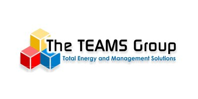 The TEAMS Group, LLC