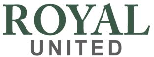 Royal United, Inc.