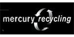 Mercury Recycling Limited