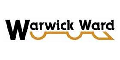 Warwick Ward (machinery) Ltd.