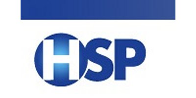 HSP USA LLC