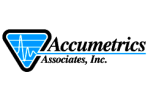 Accumetrics Associates Inc.
