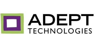Adept Technologies, Inc.