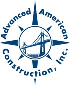 Advanced American Construction, Inc.